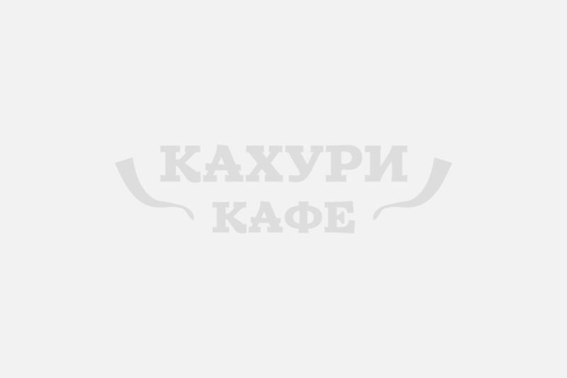 Замороженный люля-кебаб (баранина)
